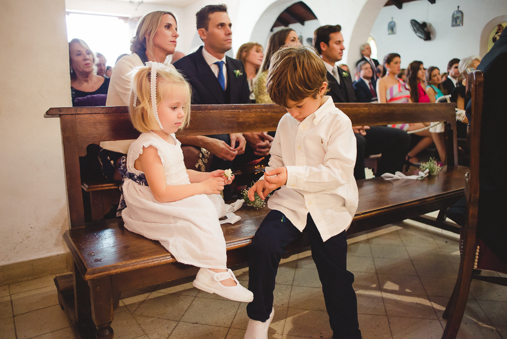 Malagueño-Casamiento-Boda (25).jpg