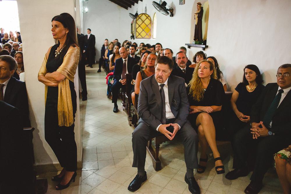 Malagueño-Casamiento-Boda (27).jpg