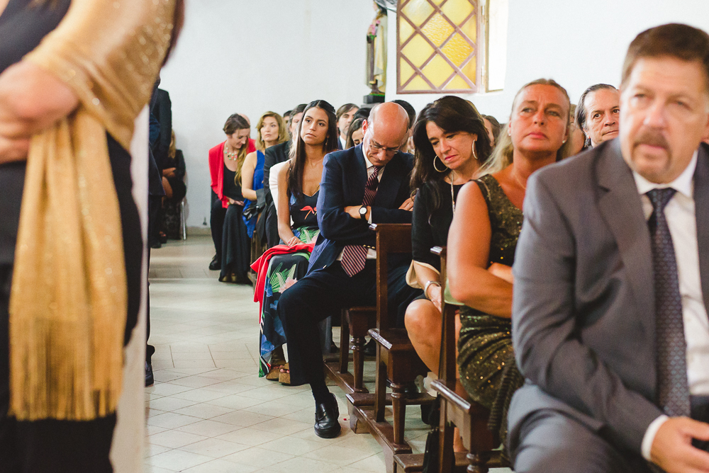 Malagueño-Casamiento-Boda (28).jpg