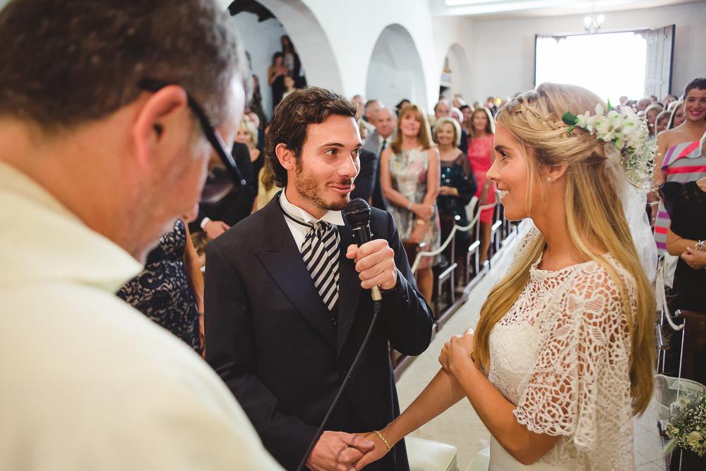 Malagueño-Casamiento-Boda (31).jpg