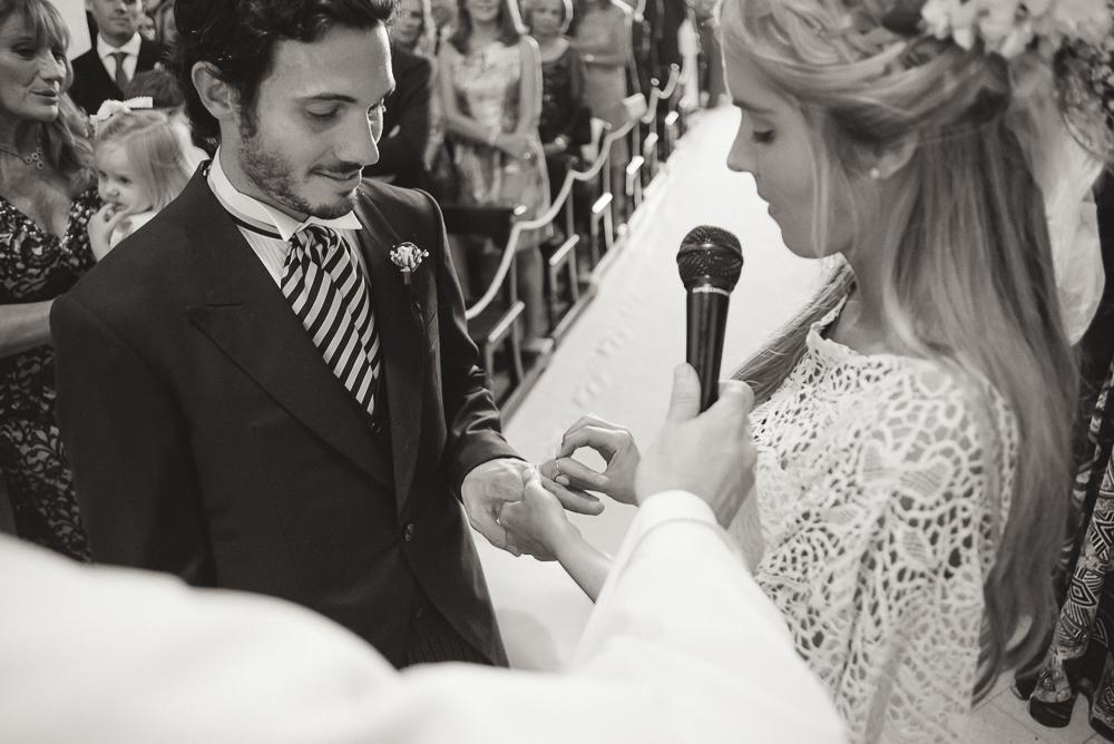 Malagueño-Casamiento-Boda (34).jpg