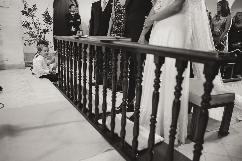 Malagueño-Casamiento-Boda (38).jpg