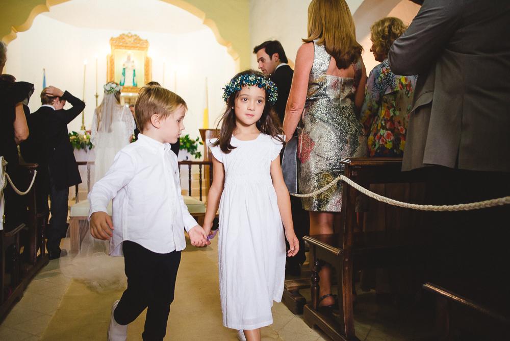 Malagueño-Casamiento-Boda (44).jpg