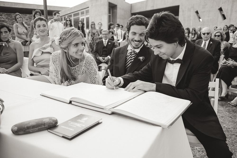 Casamiento-boda-altosdecarlospaz (20).jpg