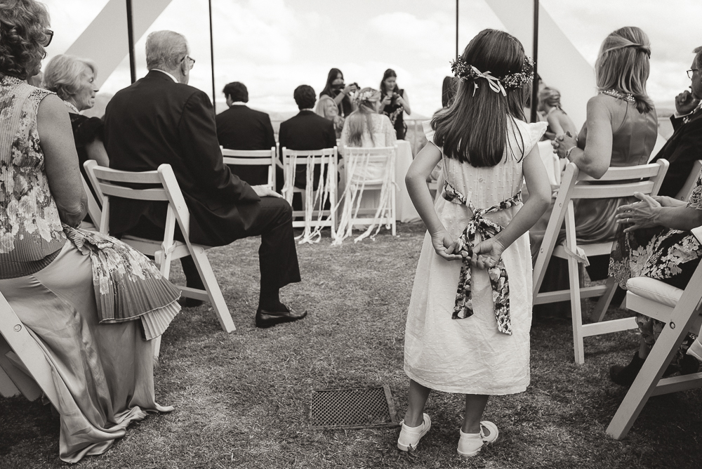 Casamiento-boda-altosdecarlospaz (22).jpg