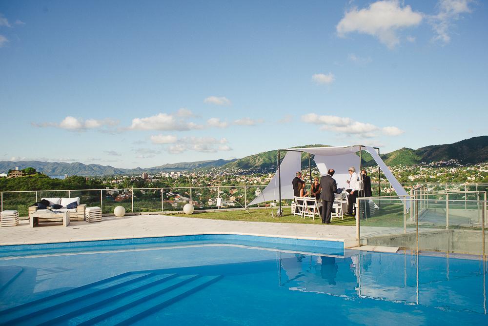 Casamiento-boda-altosdecarlospaz (26).jpg