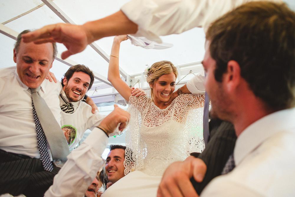 Casamiento-boda-altosdecarlospaz (32).jpg