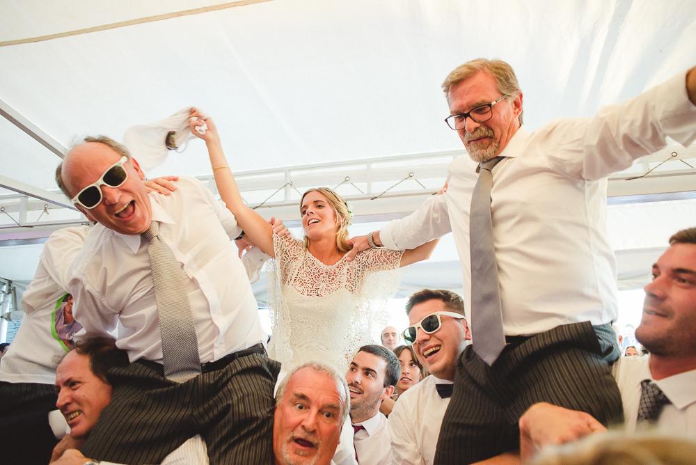 Casamiento-boda-altosdecarlospaz (33).jpg