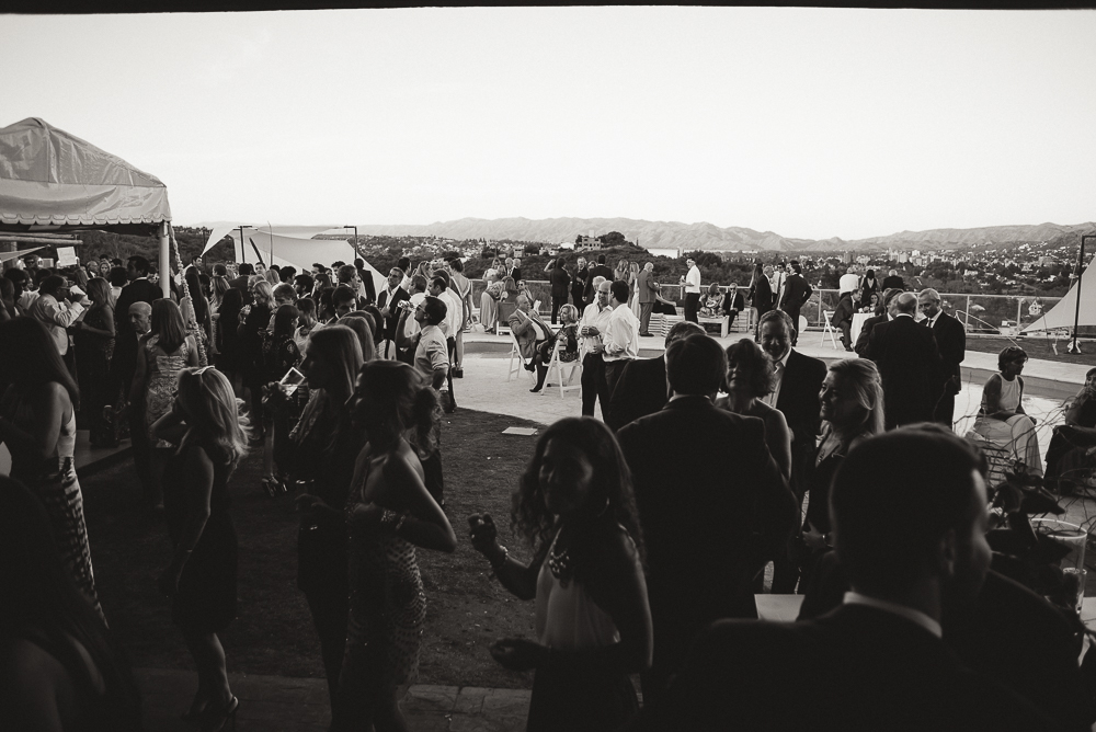 Casamiento-boda-altosdecarlospaz (37).jpg