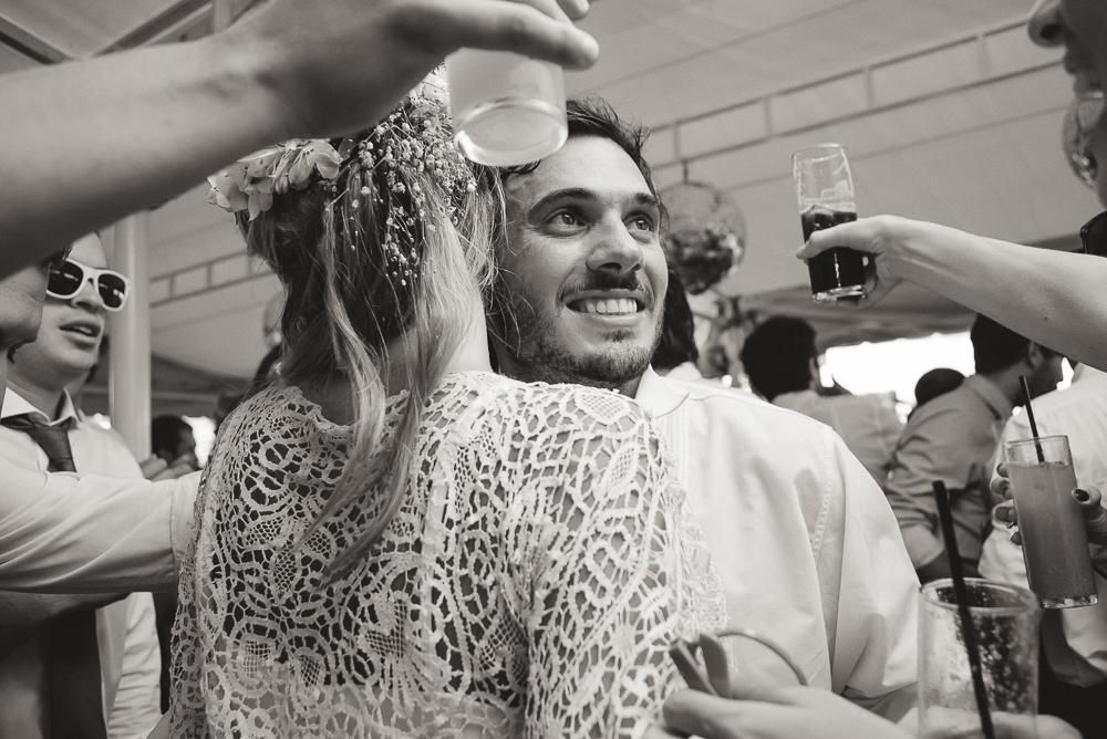 Casamiento-boda-altosdecarlospaz (41).jpg