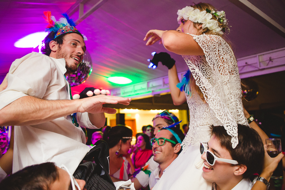 Casamiento-boda-altosdecarlospaz (52).jpg