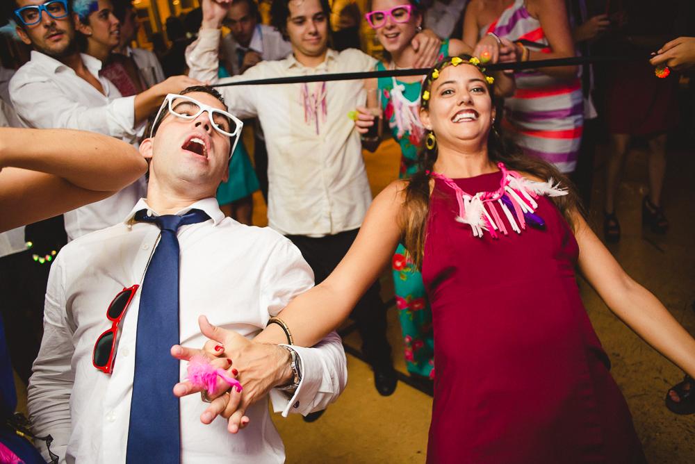 Casamiento-boda-altosdecarlospaz (55).jpg