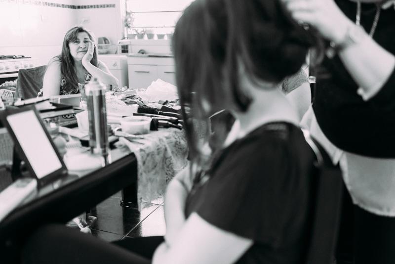 maquillaje-getready (5).jpg