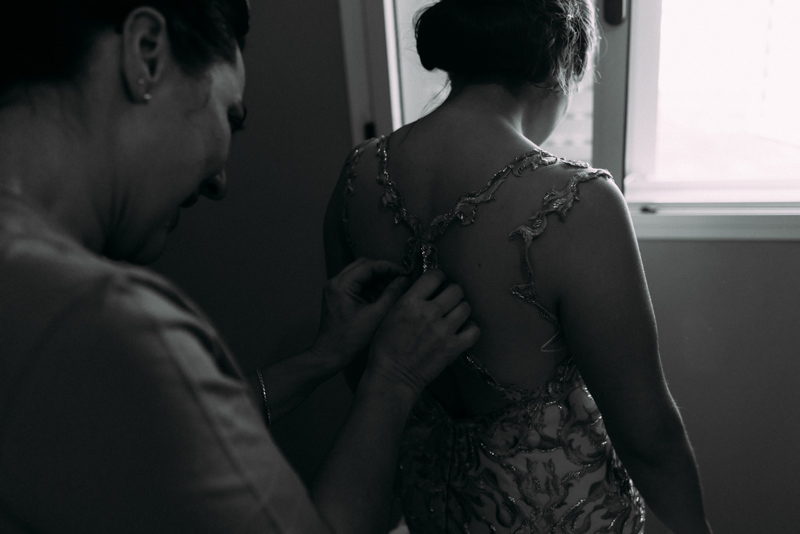 vestidodenovia (2).jpg