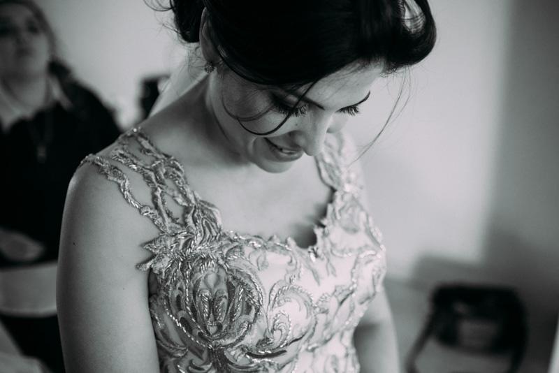 vestidodenovia (9).jpg