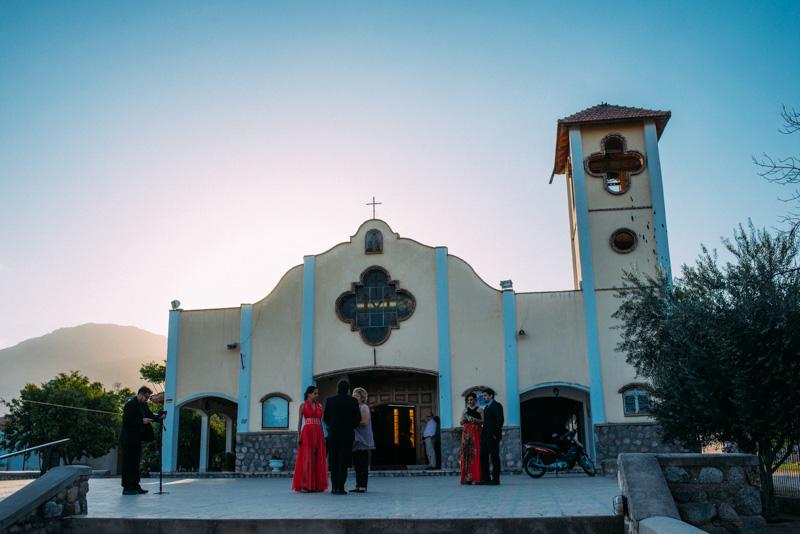 iglesiamadellamilagrosa-LaRioja (3).jpg