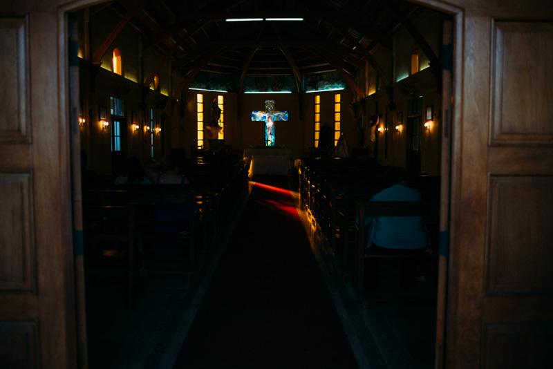 iglesiamadellamilagrosa-LaRioja (4).jpg