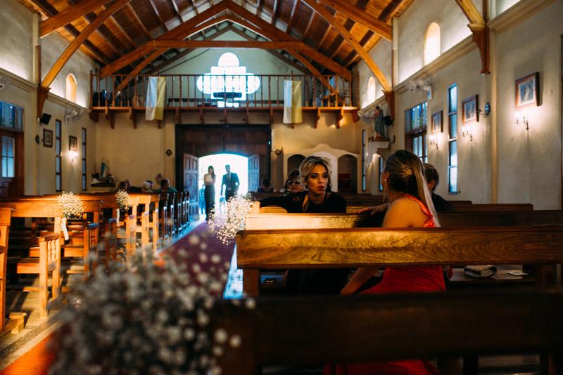 iglesiamadellamilagrosa-LaRioja (5).jpg