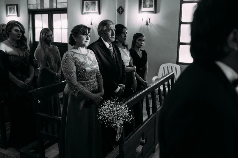iglesiamadellamilagrosa-LaRioja (15).jpg