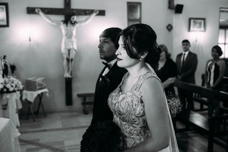iglesiamadellamilagrosa-LaRioja (16).jpg
