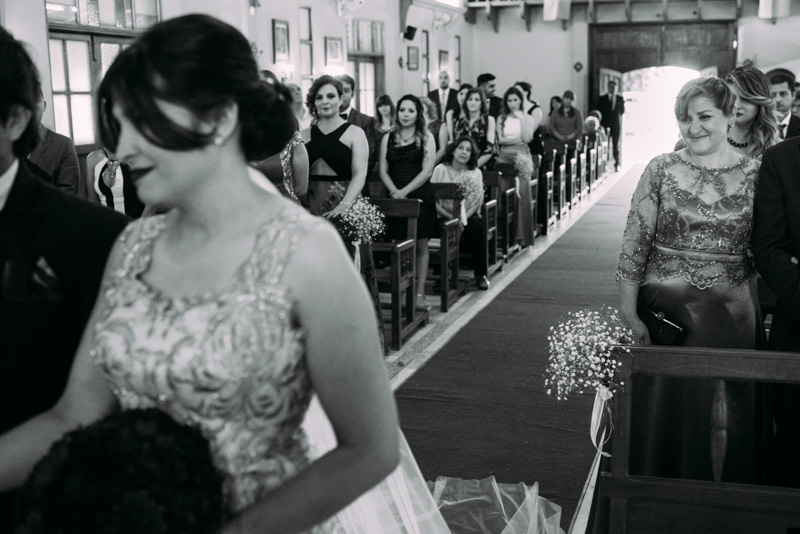 iglesiamadellamilagrosa-LaRioja (19).jpg