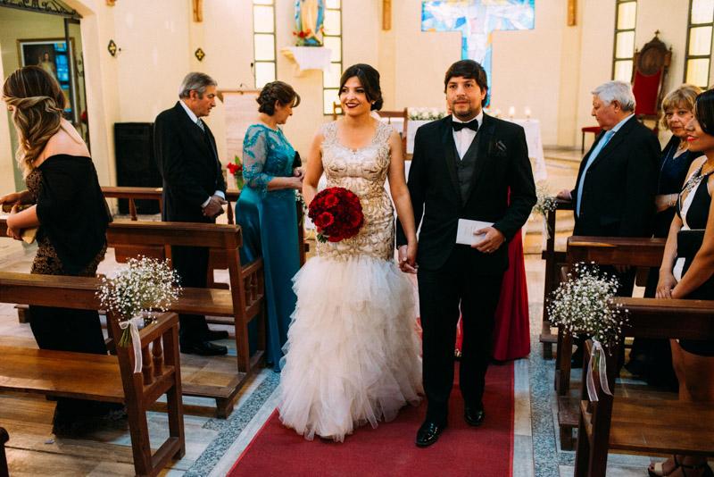 iglesiamadellamilagrosa-LaRioja (23).jpg