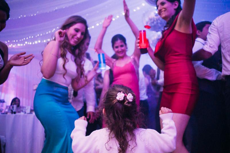 fiesta-casamiento-larioja (6).jpg