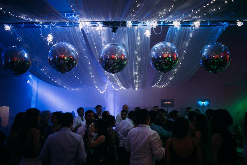 fiesta-casamiento-larioja (5).jpg