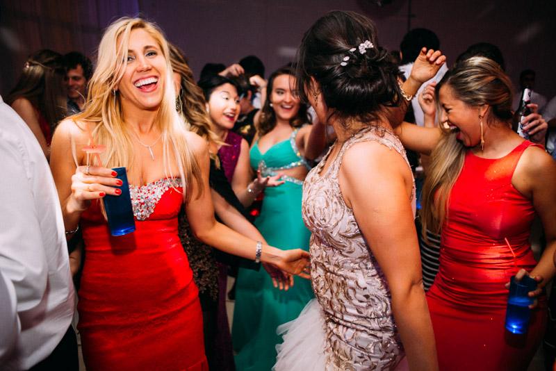 fiesta-casamiento-larioja (9).jpg