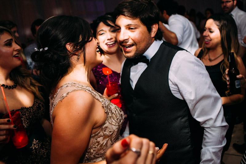 fiesta-casamiento-larioja (10).jpg