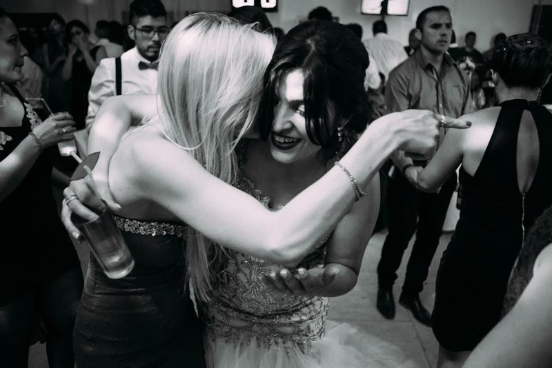 fiesta-casamiento-larioja (11).jpg