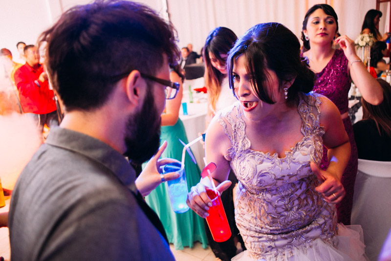 fiesta-casamiento-larioja (13).jpg