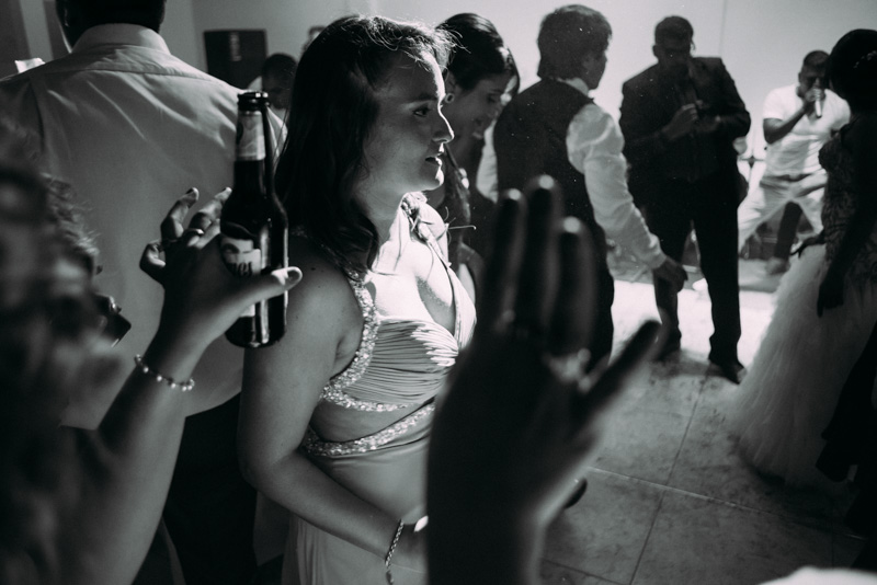 fiesta-casamiento-larioja (17).jpg