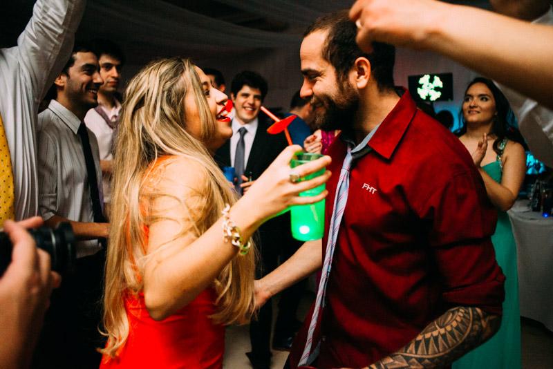 fiesta-casamiento-larioja (21).jpg