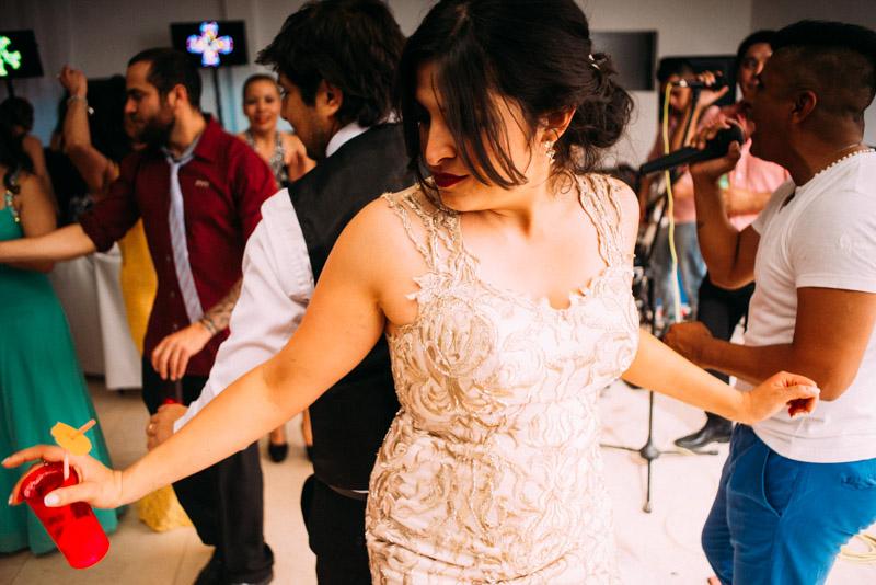 fiesta-casamiento-larioja (22).jpg