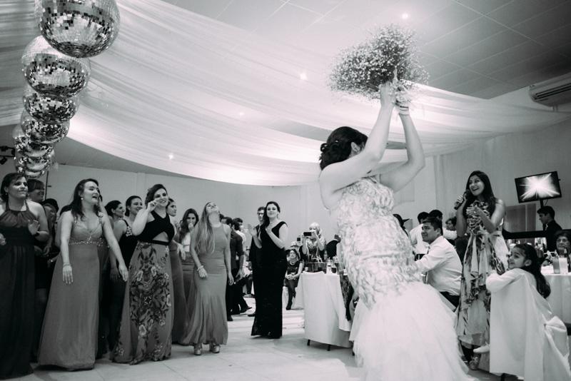 fiesta-casamiento-larioja (24).jpg