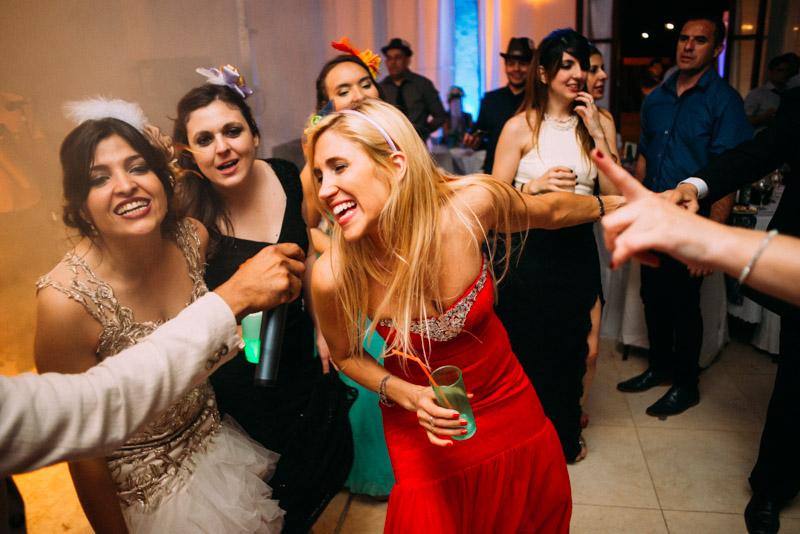 fiesta-casamiento-larioja (30).jpg