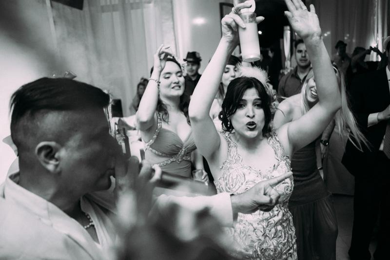 fiesta-casamiento-larioja (31).jpg