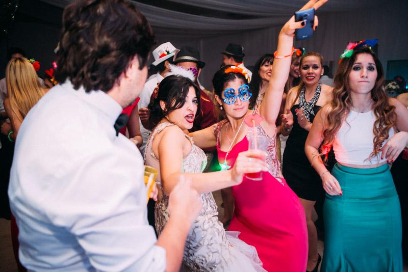 fiesta-casamiento-larioja (37).jpg