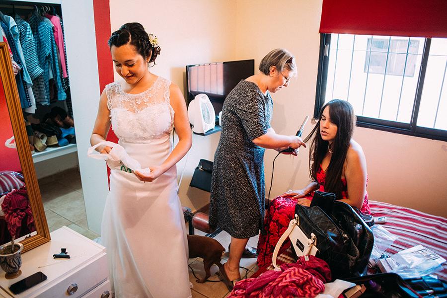 casamiento-boda-cordobasabrypablo (11).jpg