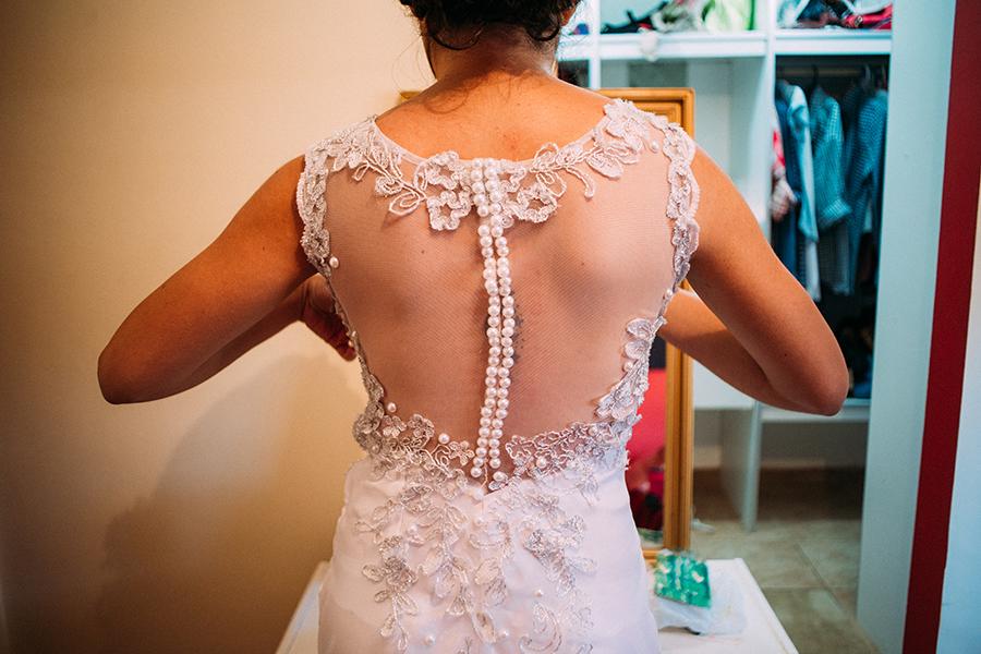 casamiento-boda-cordobasabrypablo (13).jpg