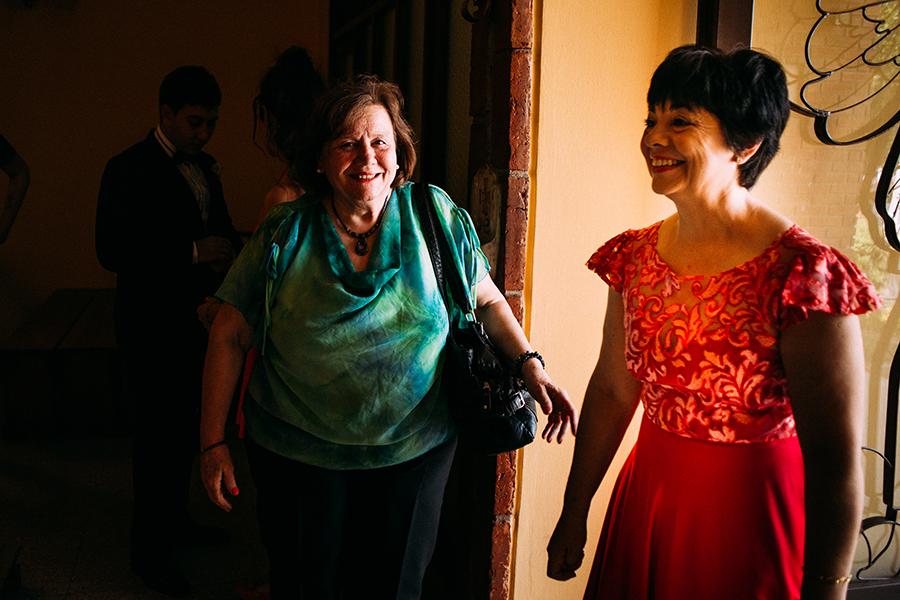 casamiento-boda-cordobasabrypablo (18).jpg