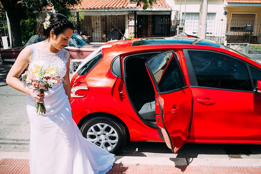 casamiento-boda-cordobasabrypablo (21).jpg