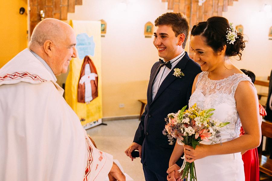 casamiento-boda-cordobasabrypablo (25).jpg