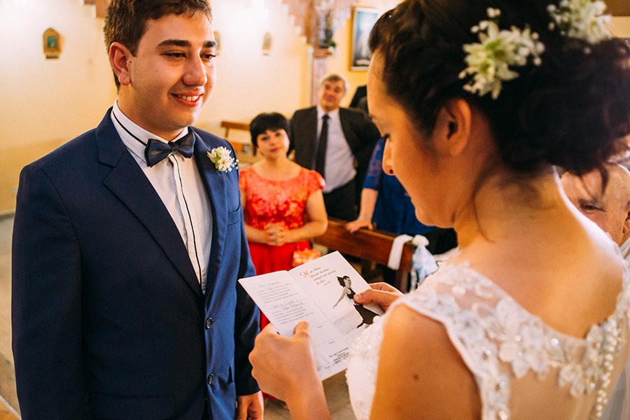 casamiento-boda-cordobasabrypablo (30).jpg