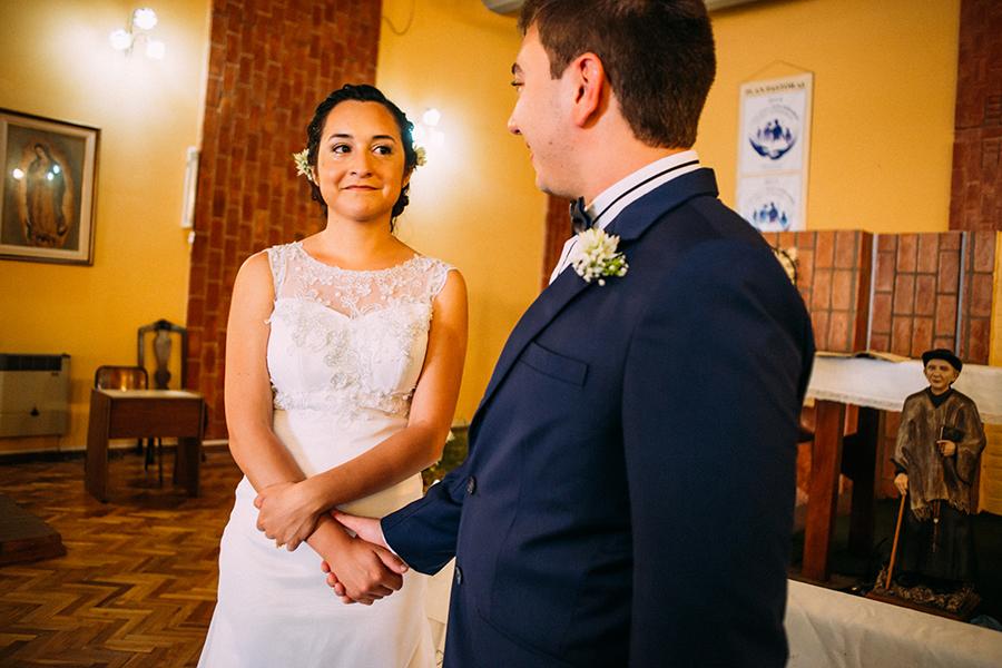 casamiento-boda-cordobasabrypablo (31).jpg