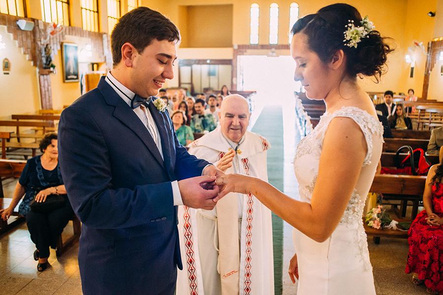 casamiento-boda-cordobasabrypablo (33).jpg