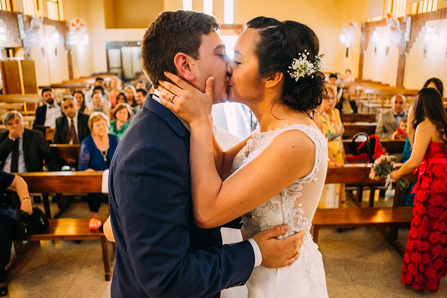 casamiento-boda-cordobasabrypablo (34).jpg