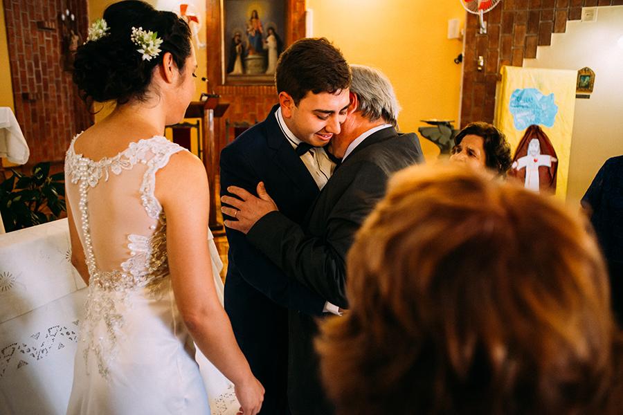 casamiento-boda-cordobasabrypablo (36).jpg