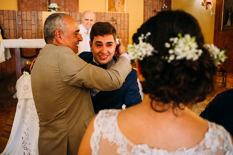 casamiento-boda-cordobasabrypablo (38).jpg